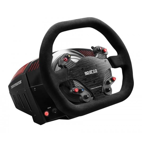 Thrustmaster TS-XW Racer